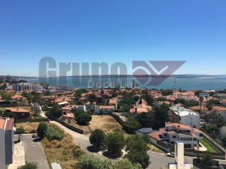 Apartment › Oeiras | 4 Bedrooms | 3WC
