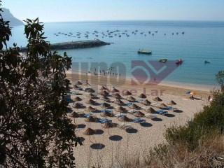 Magnificent Apartment in the village of Sesimbra | 1 Bedroom | 1WC