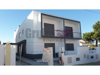 Moradia Germina T4 c/ financiamento a 100% | T4 | 2WC