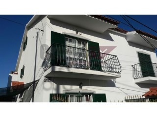 Semi-detached house 3 bedrooms at Quinta do Conde  | 2 Bedrooms + 1 Interior Bedroom | 2WC