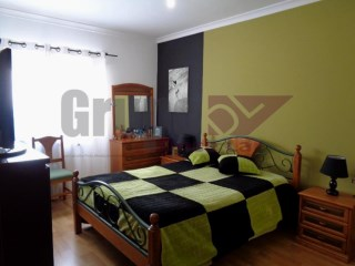 Apartamento T3 Quinta do Conde  | T3 | 2WC