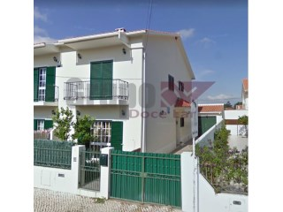 V3 Semi-detached Villa In Quinta Do Conde  | 3 Zimmer | 1WC