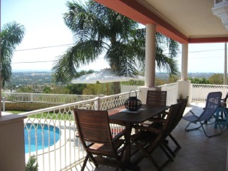 Villa with Swimming Pool and Sea View in Boliqueime MainProperties Algarve Portugal Real Estate%5/20