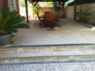 Villa with Barbeque in Boliqueime MainProperties Algarve Portugal Real Estate%8/20