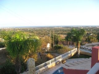 Villa with Sea View in Boliqueime MainProperties Algarve Portugal Real Estate%7/20