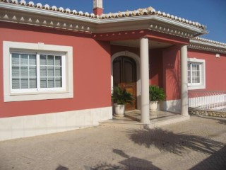 Villa in Boliqueime MainProperties Algarve Portugal Real Estate%9/20