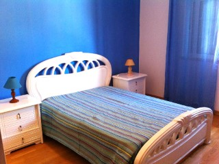 Villa bedroom in Boliqueime MainProperties Algarve Portugal Real Estate%15/20