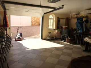 Villa garage in Boliqueime MainProperties Algarve Portugal Real Estate%20/20