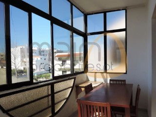 Zentrale Wohnung in Almancil MainProperties Algarve Portugal Immobilien%2/8