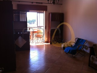 Zentrale Wohnung in Almancil MainProperties Algarve Portugal Immobilien%3/8