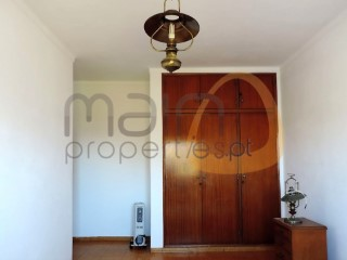 Zentrale Wohnung in Almancil MainProperties Algarve Portugal Immobilien%5/8
