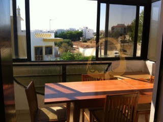 Zentrale Wohnung in Almancil MainProperties Algarve Portugal Immobilien%6/8