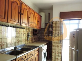 Zentrale Wohnung in Almancil MainProperties Algarve Portugal Immobilien%8/8