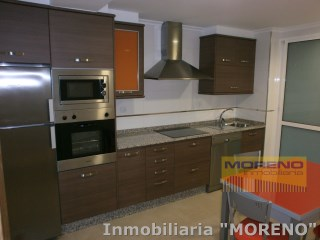 Apartment › Sarria | 2 Bedrooms