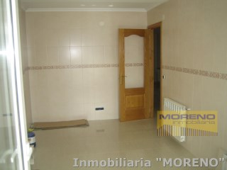 Penthouse › Sarria | 4 Bedrooms