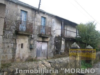 Rustic House › Láncara | 12 Bedrooms