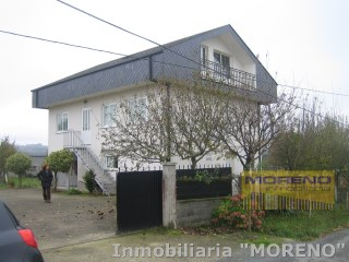 House › Láncara | 3 Bedrooms | 3WC