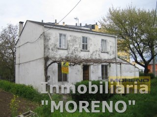 House › Sarria | 5 Bedrooms