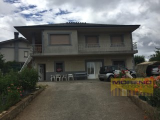 Single Family Home › O Incio | 8 Bedrooms | 3WC