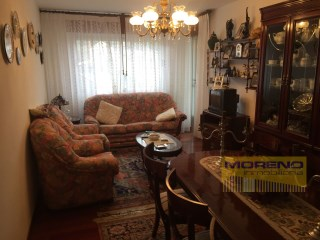 Flat › Láncara | 3 Bedrooms | 2WC