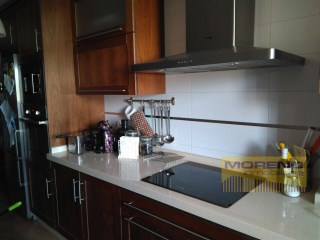 Apartment › Sarria | 2 Bedrooms | 2WC