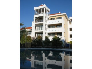 Super opportunity Lux apartment in Vilamoura | 2 Bedrooms | 2WC