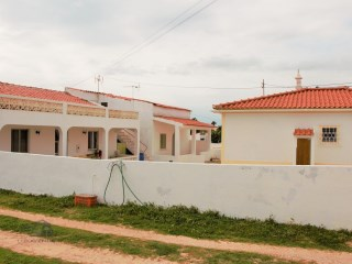 Lot ideal for Rural tourism or rental | 10 Bedrooms | 7WC