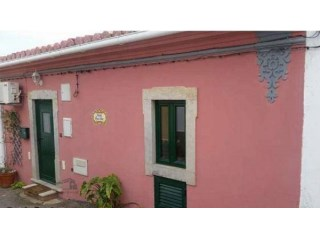 Traditional style house on the outskirts of the village of São Brás de Alportel fully recovered. | 3 Zimmer | 1WC