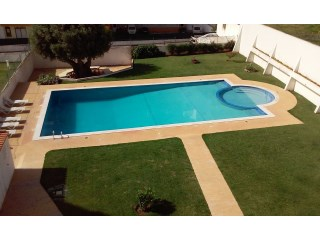 1 bedroom apartment Albufeira | 1 Bedroom | 1WC