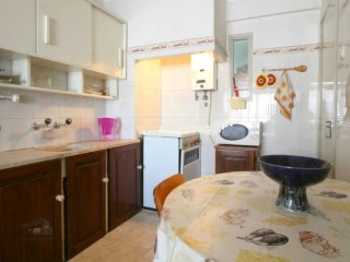 Excelente apartamento T3 perto do mar | T3 | 2WC
