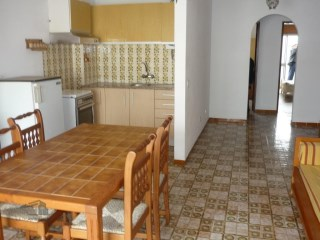 2 bedroom apartment close to the beach at an excellent price | 2 Sovrum | 1WC