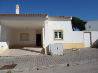 Villa Albufeira | 3 Bedrooms | 2WC