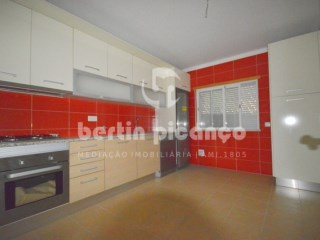 Apartment T3 new, modern construction and quality finishes, in Olhão | 3 Bedrooms | 1WC