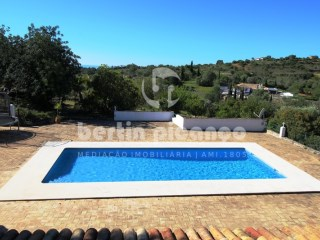 Farm in the municipality of Albufeira, great for rural tourism. | 9 Bedrooms