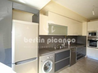 Apartment T2 as new in Faro. | 2 Bedrooms | 1WC