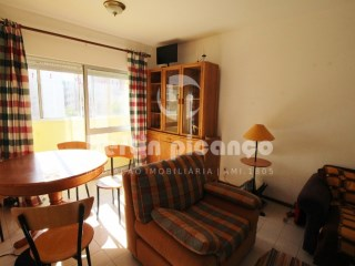 Apartment T2 duplex in Faro | 2 Bedrooms | 1WC
