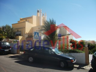 House › Lagoa (Algarve) | 3 Bedrooms
