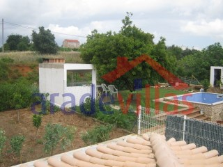 Detached House › Portimão | 4 Bedrooms | 4WC