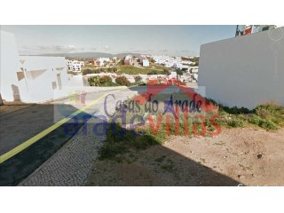 Urban Land › Lagoa (Algarve) |