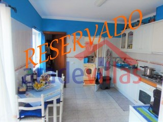 Apartment › Lagoa (Algarve) | 3 Bedrooms | 2WC
