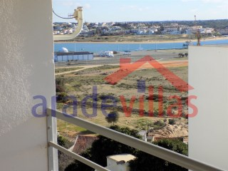 3 bedroom apartment with river view and sea | 3 Bedrooms