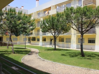 Apartment T0 + 3 duplex - Urbanization Aurora Rio - Vila Real Sto.º Antonio !! | 3 Bedrooms | 3WC