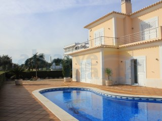 LUXURY VILLA WITH POOL | 4 Bedrooms
