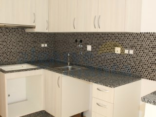 Apartments in Monte Gordo-NEW- From € 87000.00 to € 101,500 .00!!!! |
