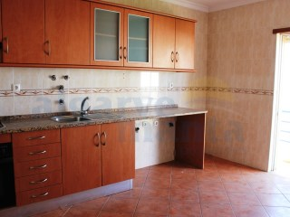 Apartment › Vila Real de Santo António | 2 Bedrooms