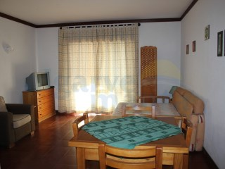Studio in Manta Rota | 0 Bedrooms