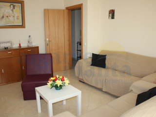Apartamento T2 a 100 m do Rio Guadiana | T2 | 1WC