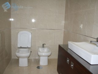 Apartment › Espinho | 3 Bedrooms | 3WC