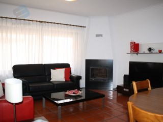 Apartment › Espinho | 3 Bedrooms | 1WC