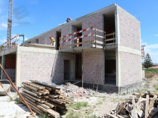 Casa › Vila do Conde | 4 Habitaciones | 4WC